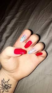 buckeye nail salon gift cards arizona