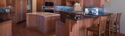advanced kitchen and bath niles. kitchen and bath cabinets advanced niles