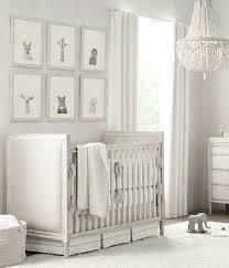 best 25 nursery chandelier ideas on ba room grey intended for incredible household white nursery chandelier plan