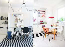 tumblr office. Tumblr Office. Style Room Bedroom Designs For Teenage Girls Kids Office Design Ideas Baby I