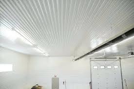 steel ceiling medium size of tin ceiling ideas install old barn tin ceiling corrugated metal steel steel ceiling