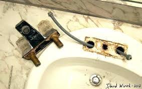 how to install bathtub faucet bathtub faucet replacement bathtub faucet removal shower faucet assembly delta shower how to install bathtub faucet