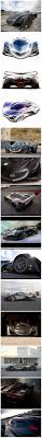 251 best images about concept cars on Pinterest