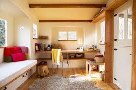 Living Room Furniture Decoration Minimalist