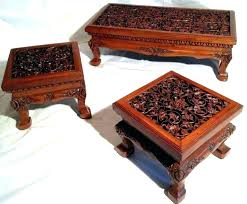 western coffee table tables s southwestern sets