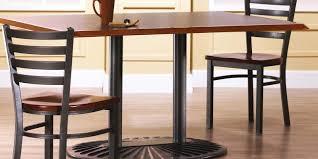 metal furniture. Metal Base Tables Furniture I