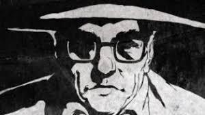Resultado de imagen para Corto argentino animado sobre Walsh no logró seguir su carrera al Oscar