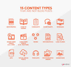 Content Marketing 11 Biggest Content Marketing Mistakes I See People Make Yes Even You