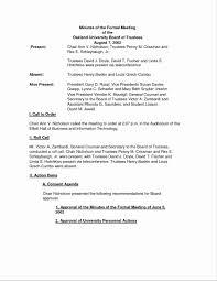 Resume Format Civil Engineer Fresh 30 Sample Resume Format For