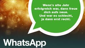 Whatsapp Die 2019 Besten Neujahrsgrüße Bilder Screenshots