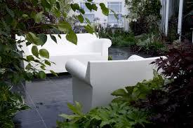 TTable  Kartell  ShopKartell Outdoor Furniture