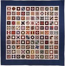 20% Off Civil War Love Letter Quilt Book and CD by Rosemary Youngs & Civil War Love Letter Quilt Adamdwight.com