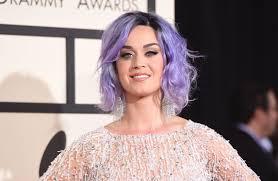 Top 10 Best Hair Color Trends