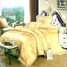 metallic gold comforter bedroom nursery bedding plus rose bed comforters in conjunction with black and white