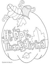 Doodle Art Printables Doodle Coloring Pages Also Picture Free Lets ...