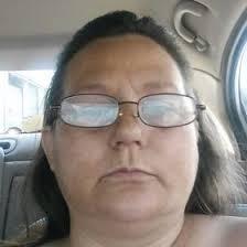 Leticia Kirk (leticiakirk326) - Profile   Pinterest