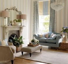 laura ashley curtains living room decorating ideas neutral colors