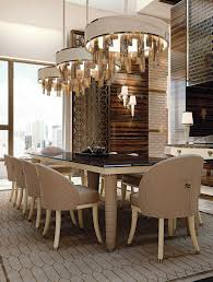 italian lacquer furniture. Dining Room View Italian Collection And Beautiful Lacquer Furniture Ideas Table Milady Set