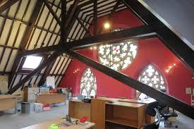 8 Wesley Chambers, Aldershot, Offices, To Let - Hollis Hockley