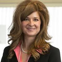 Magdalena Dye - Assistant Vice.. - Lake Shore Bancorp | ZoomInfo.com