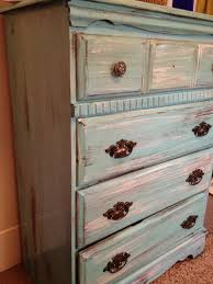 distressed furniture ideas. Furniture:Archaicawful Distressed Furniture Image Design Distressing Old With Paint Diy Tutorial Trends Painting Ideas N
