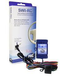 swi rc wiring diagram kia wiring diagram libraries pac swi rc for kenwood radios steering wheel control retain adapterpac swi rc for kenwood radios