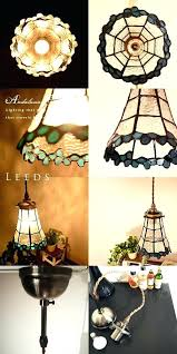stained glass reading lamps stained glass light bulb target cute led light bulb for stained glass