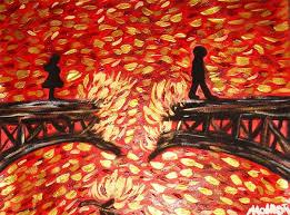 Image result for Burning bridges