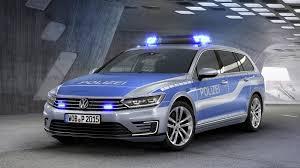 Volkswagen Passat Reviews, Specs & Prices - Top Speed