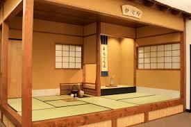 home decor japanese style dining tablen floor diy tablejapanese