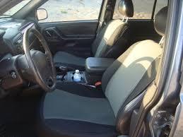 best seat covers dsc05470 jpg
