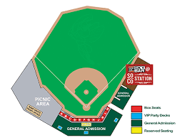 Grayson Stadium Seating Related Keywords Suggestions