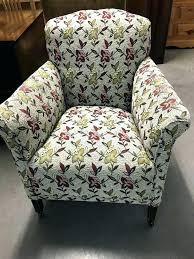 cool funky furniture.  Funky Cool Funky Furniture Vintage Retro Chair  Wow Delivery Poss  Modern  In Cool Funky Furniture