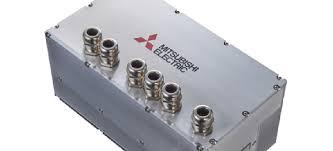club car wiring diagram volt pdf club image 48 volt electric club car pdf zap relay conversion med lxs club on club car wiring