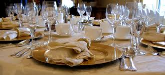formal dining table setting. Magnificent Fine Dining Room Sets Furniture Pleasant Table Set Picture Setting Italian Rooms Placement Tables And Formal R