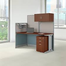 image image office cubicle. Office In An Hour Straight Workstation With Storage Image Cubicle