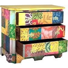 bohemian furniture cheap. Wonderful Furniture Related Post Inside Bohemian Furniture Cheap L