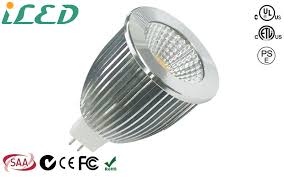 china low power mr16 led light fixtures 7w led spot light bulbs 12v dc