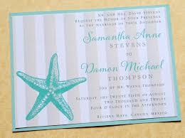 beach wedding invitations destination wedding invitation Beach Wedding Invitations Sayings Beach Wedding Invitations Sayings #18 beach wedding invitations wording