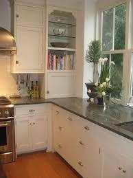 kitchen with green countertops paint color ideas 92 sasayuki com