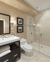 Great Bathroom Designs