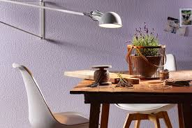 Behangpapier Keuken Tips Inspiratie