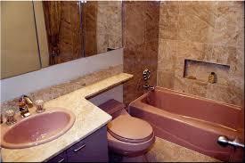 brown bathroom rugs sets red and brown bathroom sets pink bathroom rug sets