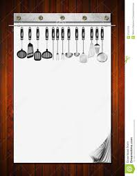 Blank Kitchen Wall Fill A Blank Wall For Under 20 49429 Plywood Art Diy Wall Art 10
