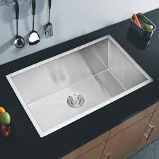 top 66 superb farmhouse sink stainless steel sink bowl sink undermount kitchen sink design