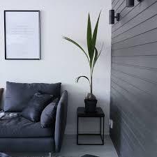 Simple Living Room Design Awesome S I M P L E I N T E R I O R