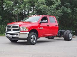 exterior clear coat. flame red clear coat exterior paint ram 3500 chassis with 12 miles available now