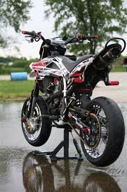 freestyle supermoto husky toys pinterest dirt biking