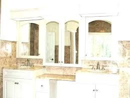 master bathroom vanities incredible best vanity ideas on bath for double sink decorating ma