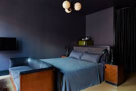Orleans Bedroom Furniture Ace Hotel Adds To Warehouse Districts Hip Vibe In New Orleans